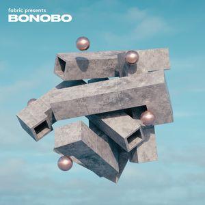 Bonobo - Fabric Presents (DJ Mix) by Tavi | Mixcloud