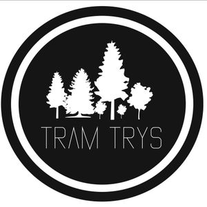 Pora Žodžių: TRAM TRYS [2015-03-25]