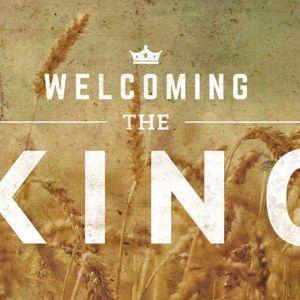 Matthew – The Cost of Following Jesus