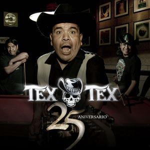La viscera compuesta programa especial de Tex- Tex transmitido el día 16 11 2011 por Radio Faro 90.1