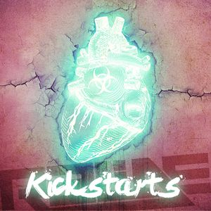 Relide - Kickstarts I: The Best