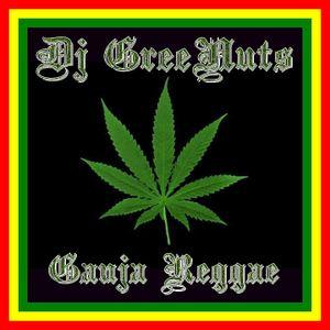 Ganja Reggae