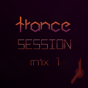 ★ Trance Session Mix 1 (February) ★ Best Progressive & Uplifting Trance