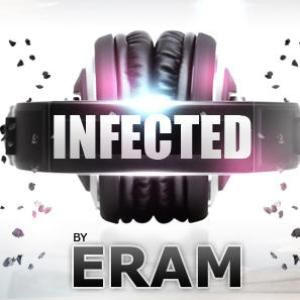 INFECTED by Vladow #4