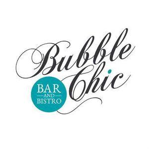 Nick Branson & NorbRT - Progression live at Bubble Chic (2014.05.17)