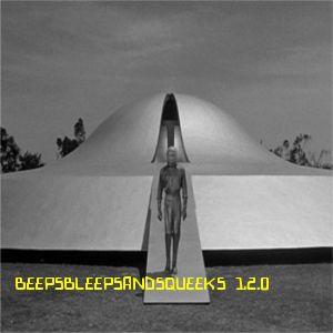 beepsbleepsandsqueeks 12.0