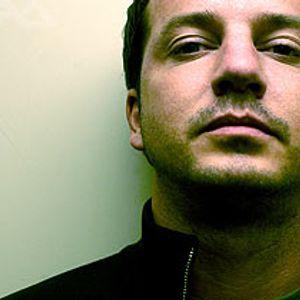 Max Graham - Promo House Mix (April 2001)