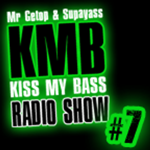 Kiss My Bass: episode 7