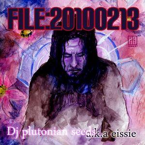 File:20100213