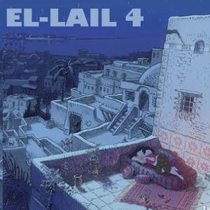 El-Lail 4