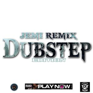 Jemi Remix Dubstep Edition w/ DJ Jay Eye Jan. 15 2012 on swurvradio.com