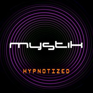 Mystik - Hypnotized (Psy DJ Mix)