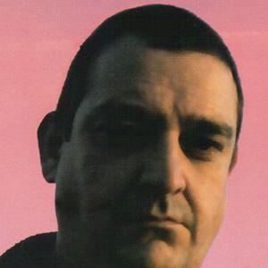 Sonivisa Presenta - Music On by Fernando Cerviño 16/01/2012 part2 Loca Fm Mallorca
