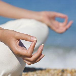 Mp3 Hypnose : Relaxation Type Yoga Nidra