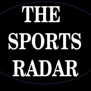 Sports Radar Update 9-11-2014