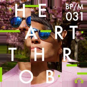 BP/M 031 Heartthrob