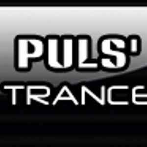 FloZeReal pres France Loves Trance Ep137(12-08-2013)