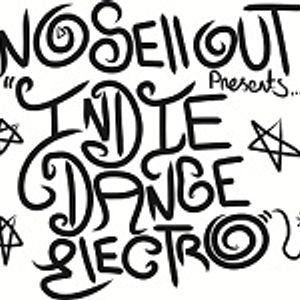 NO SELL OUTS INDIE DANCE MIX PARKLIFE BENCH COMP