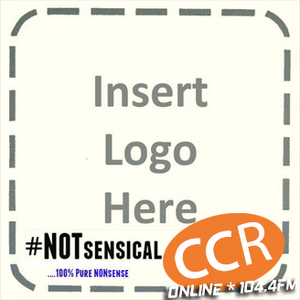 NOTsensical - @NOTsensical - 18/05/17 - Chelmsford Community Radio