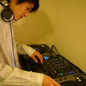 DJ Eddie 証 2007 - Free Style remix 192kbps