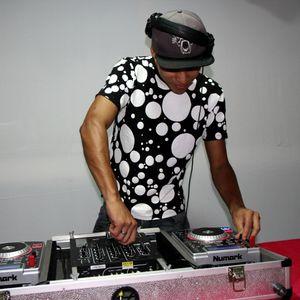 SET DE FUNK (Agosto 2014) DJ CÓSMICO