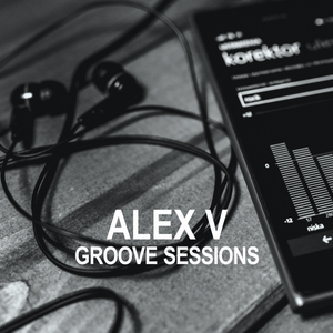 Groove Sessions Tech Sounds 1