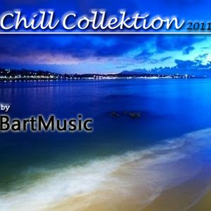 Chill Collektion 2011