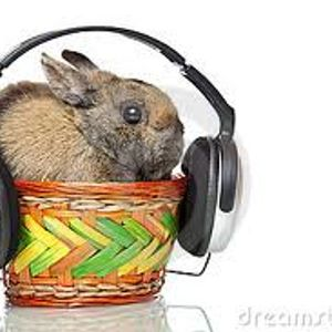 Dj Gianni B. Easter Mix