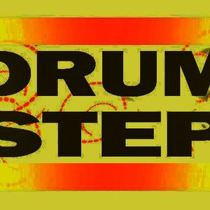 Drum To Drumstep I