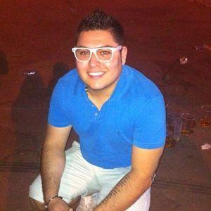 Camilo Ladino session 03/06/2014