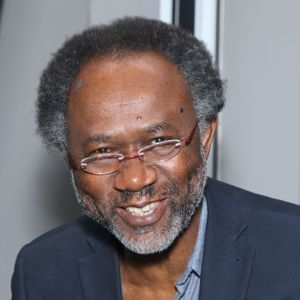 Between psychiatry, literature and culture - Professor Femi Oyebode