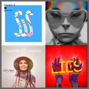 FGR - Mixtape #18