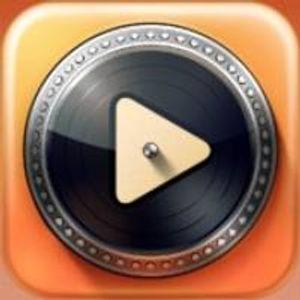 Yoram - Dec/Jan Mixtape