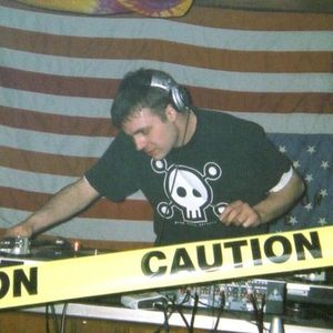 Michael Wenz Live @house party Appleton Wi 3-25-05