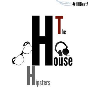 HH Beat Mission #019