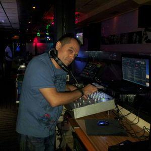 Live Set Muse Club 17-07-2014 by Vicente PñaDj