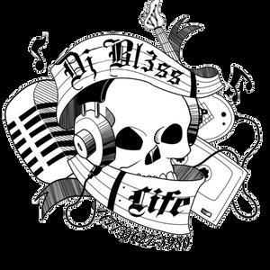 DJ BL3SS ((( 3BAL 2 )))