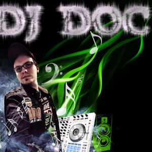 Dj DoC - Goes HardeR VOL. VI