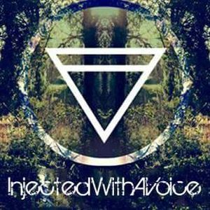 Bounce Fridays with InjectedWithAVoice (Episode 2)