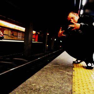 N-TER - Techno Mix 2012
