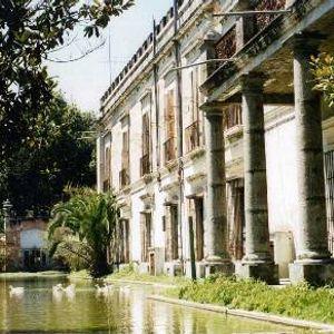 Paseos culturales: San Martín Texmelucan y Hacienda Polaxtla