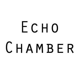 Bonus Episode: Echo Chamber Live - Episode 2