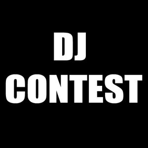 DjTribalGreen Set - Dark Knight Productions Entry Contest @ Circus Afterhour