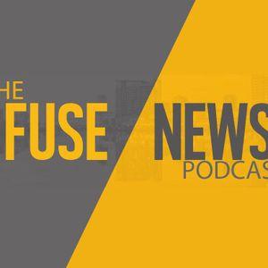 Fuse News - 15th April