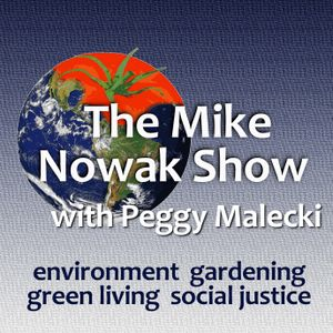 The Mike Nowak Show 8-22-2021