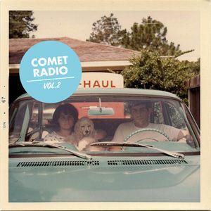 Comet Radio Vol.2