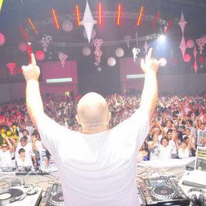 DJ Steven - Promo Mix October 2010