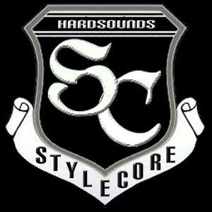 Dj Peska @ Stylecore Radio (20-11-16)