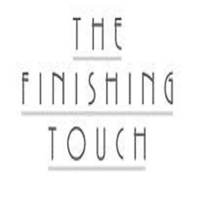 Luc B - The Finishing Touch (24-11-2015)