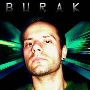 Burak Harşitlioğlu In Phase B Episode 09 On Radio Trance Athens 107.2